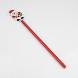 Ołówek TSI03