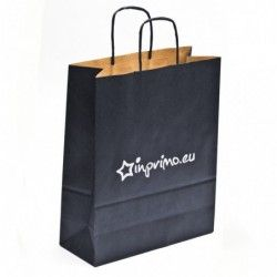Torba Giftpack A5 Color