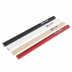 Ołówek TZOLOWE-0003 UV
