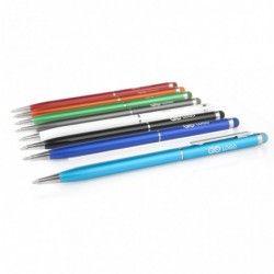 Długopis Toledo Color