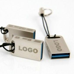 Pendrive Micro USB 3.0 16Gb
