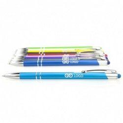 Długopis Bello