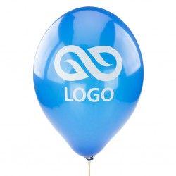 Baloon TXA01